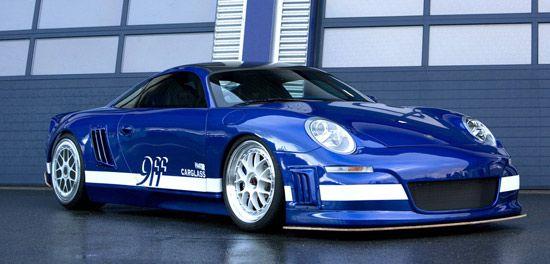 9ff porsche gt 9ff Tuned Porsche GT9 Beats Bugatti Veyrons Top Speed Record: Porsche 9Ff, Gt9 Guns, Bugatti Veyron, Fancy Wheels, 9Ff Gt9R, Auto Más, Hot Wheels, Fastest Cars, 10 Auto