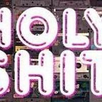 $$$ HOE LEASH IT #WHATDIRT $$$ Siméon x Tomsize - Holy Shit by Siméon [fait du son] on SoundCloud