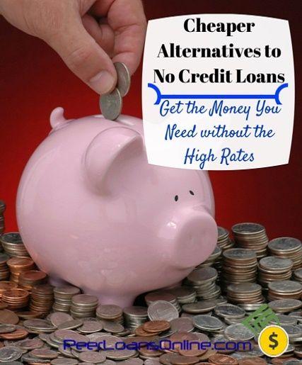 Ri cash loan picture 7