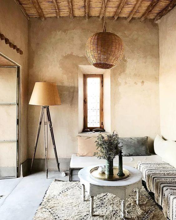 Future Interior Luxury Design: Pin By Katie Uplinger On Future House