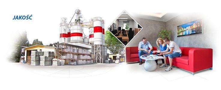 Astex to firma produkująca między innymi systemy ociepleń budynków. Prowadzone w laboratorium badania nad elementami składowymi systemów ociepleń sprawiają, że produkty te spełniają określone standardy jakościowe, przez swoją wytrzymałość oraz odporność na różnego rodzaju czynniki zewnętrze.