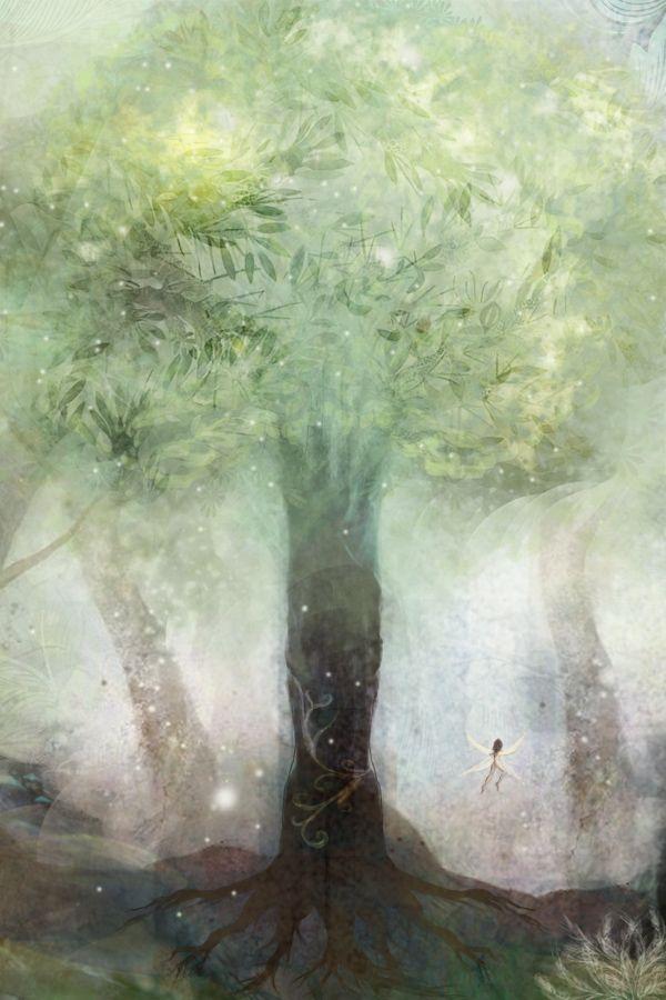 Planter-des-arbres