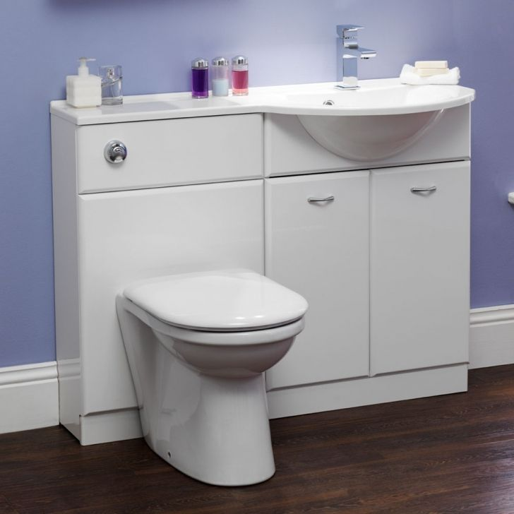 Marvelous Toilet Sink Combo Great For Saving Water Small Bathroom Bathroom Design Small Toilet Sink