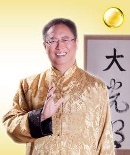 One Sentence Secrets from the book:  TAO I All sickness is due to an imbalance of yin and yang. Dr. and Master Sha: Soul Healing http://tv.drsha.com:8080/nav.action?home=#.Uv5FoPldWSo