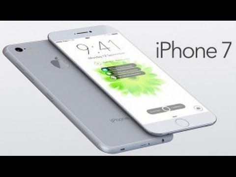 Apple iPhone 7 full review  iphone 7 full specification gsmarena  full d...