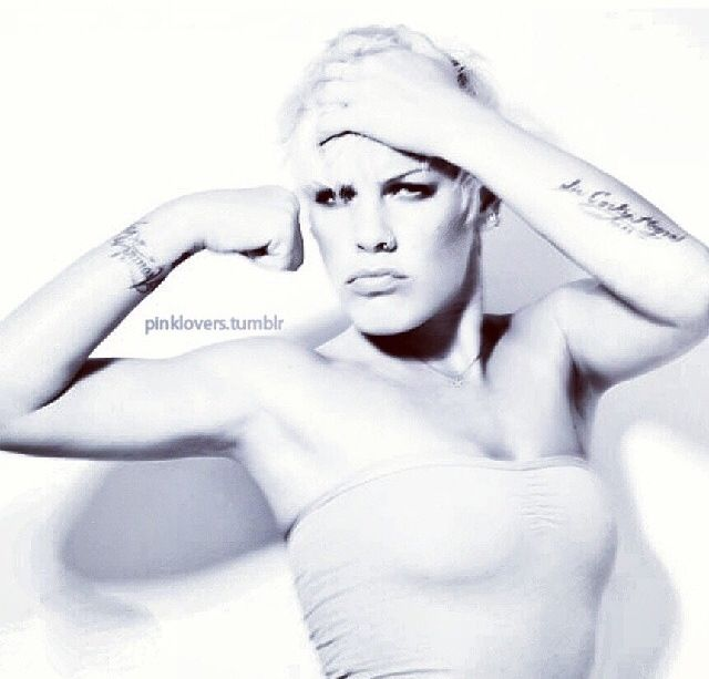 Alecia beth moore nude pussy, fucking barely legal fucking animated gif