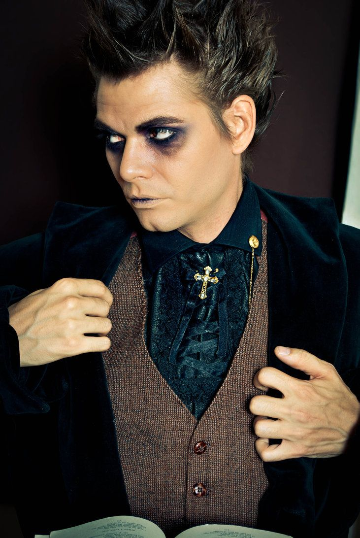 28 best him images on pinterest gothic men halloween