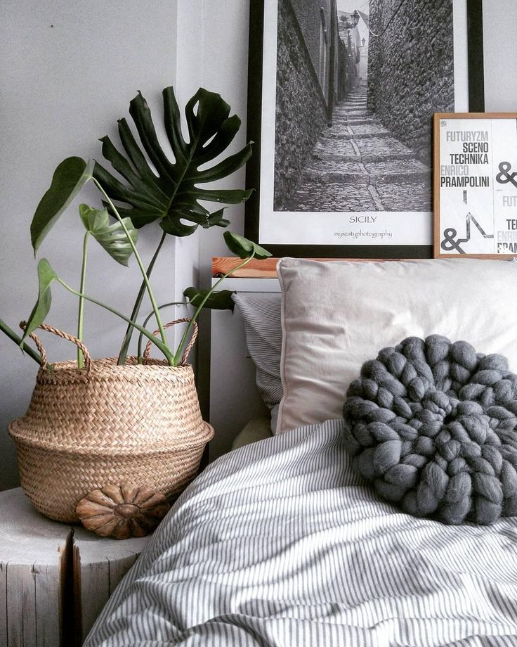 die besten 25 grau braunes schlafzimmer ideen auf pinterest braun schlafzimmer w nde. Black Bedroom Furniture Sets. Home Design Ideas
