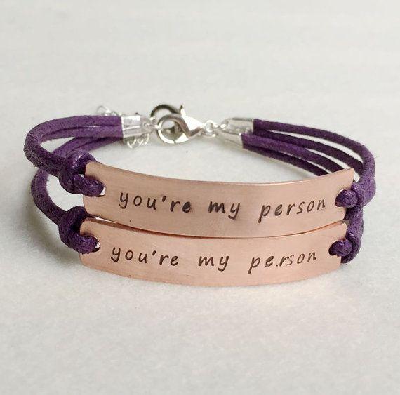 Juego pareja pulseras, pulsera de pareja personalizado, parejas set regalo para novio, juego de parejas de regalo, regalo de pareja personalizada