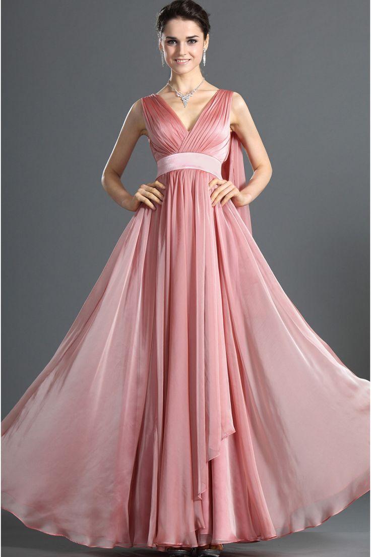 Lujoso Prom Vestidos Dfw Ilustración - Colección de Vestidos de Boda ...
