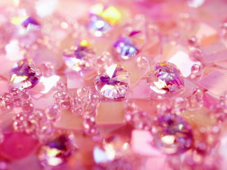 53 best Glass Wallpaper images on Pinterest | Backgrounds ...