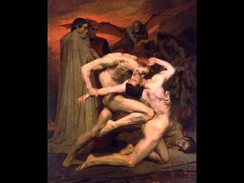 Mozart-requiem III SEQUENZ   Lacrimosa dies illa