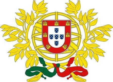 Significado do Brasão da Bandeira Portuguesa