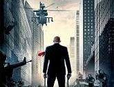 Hitman: Agent 47 2015 Watch Online Full Movie Free Download