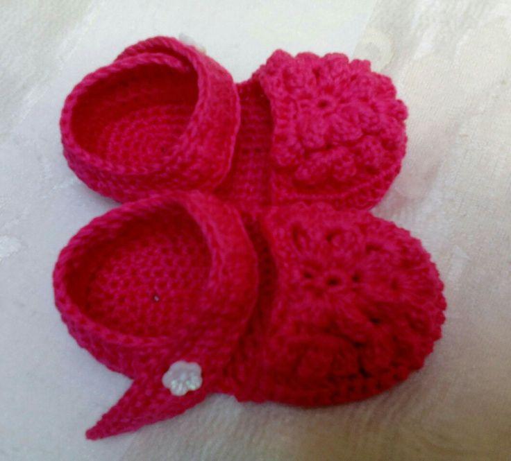 17 migliori idee su uncinetto neonato su pinterest for Migliori cuffie antirumore per bambini