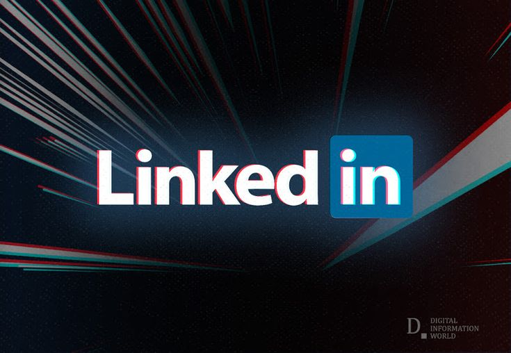 LinkedIn to finally launch Interest-Based Advertising feature this week