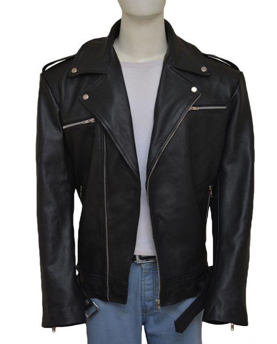 jeffrey-dean-morgan-the-walking-dead-black-jacket-5