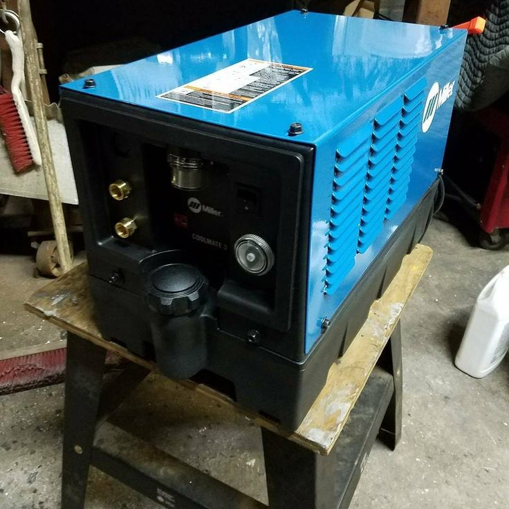26857d8fc966259ffe756aa92c914b62 25 unique miller welders ideas on pinterest welding tig  at fashall.co