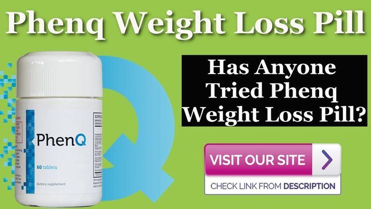 Body fat loss workout