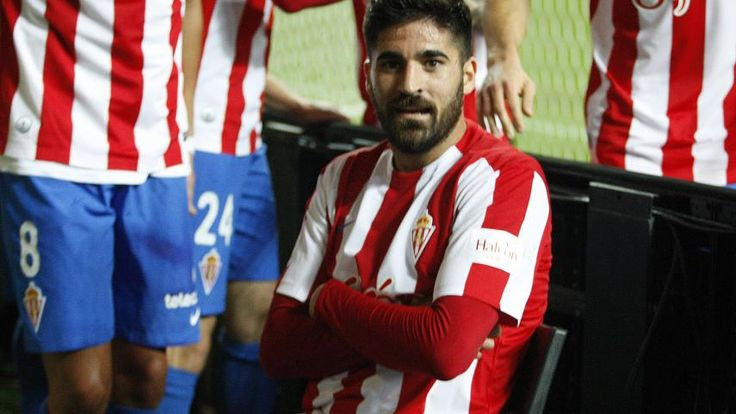 Álbum Todas las fotos del R. Sporting - CA Osasuna - 156533 | Liga de Fútbol Profesional