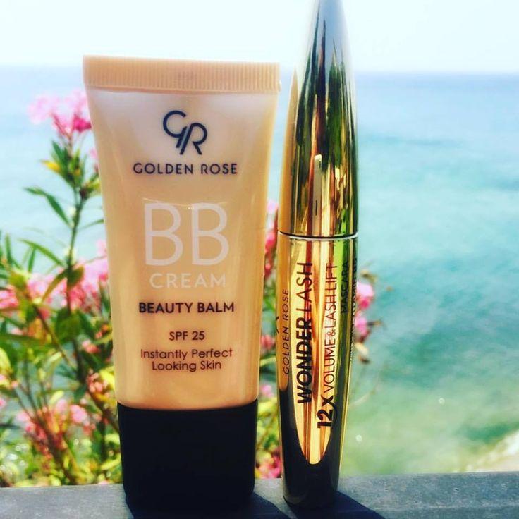 Nuevos productos en nuestro catalogo de Golden Rose los puedes visitar en nuestra web