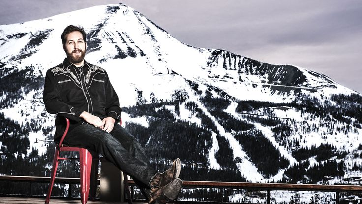 How Super Angel Chris Sacca Made Billions, Burned Bridges And Crafted The Best Seed Portfolio Ever - Forbes