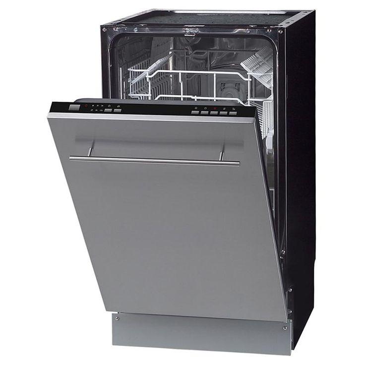 #встраиваемая #посудомоечная #машина #Ginzzu DC504 Цена  15 790 руб Посудомоечная машина GINZZU DC504 с пятью программами мойки отлично подойдет для ежедневного использования. Уровень шума в 49 дБ соответствует громкости обычного спокойного разговора.  Купить  http://shop.webdiz.com.ua/goods/vstraivaemaya-posudomoechnaya-mashina-ginzzu-dc504/