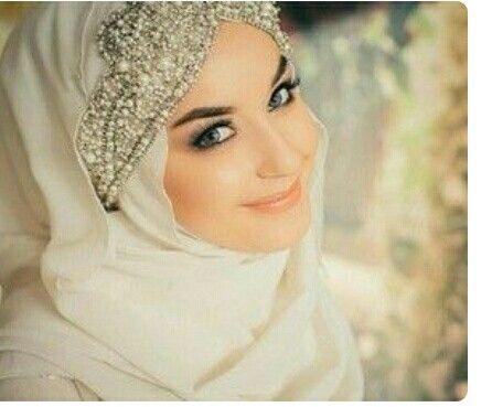 Gut gemocht 25 best spécial hijab mariages et occasions images on Pinterest  JV02