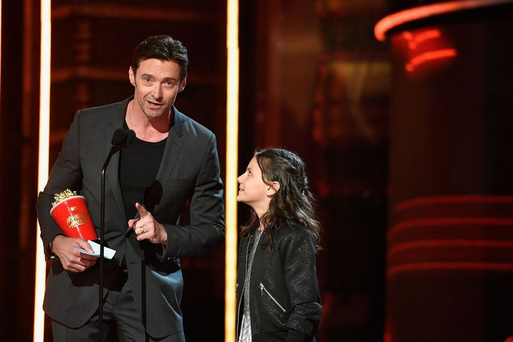 May 8th | MTV Movie Awards - 2017-05-08-MTV-Movie-Awards-095 - Hugh Jackman Fan » Photo Gallery | Your source for the Australian actor, Hugh Jackman.