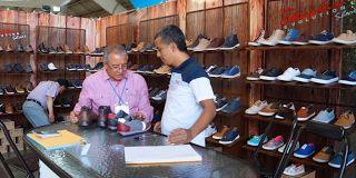 Diario Vallevirtual: Cincuenta empresarios se preparan para competir ex...