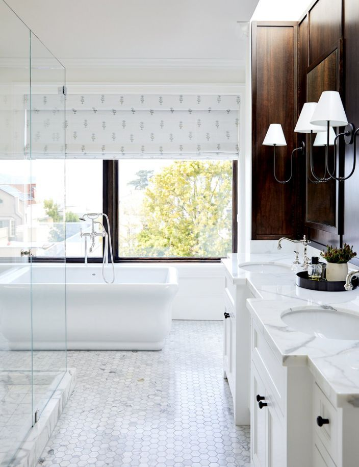 these are the most popular bathroom paint colors for 2020 on most popular interior paint colors id=58520