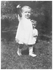 Marilyn Monroe was born in L.A. on June 1st 1926. She was named Norma Jeane Mortenson, but her mother baptized her as Norma Jean Baker because her father was never around.