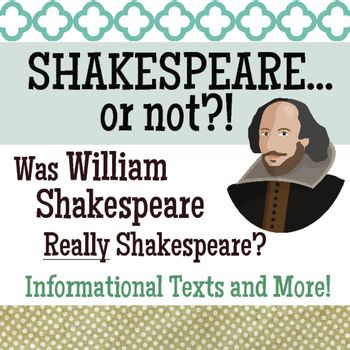 "an analysis of a perfect elizabethan gentleman in the plays by shakespeare 65 comments for "" the mystery of shakespeare's tomb ""  shakespeare wrote plays,  writer and scholar and author of ""the compleat gentleman"" in 1622,."
