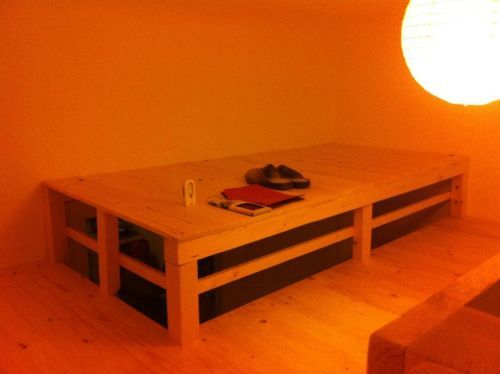 Ikea Kitchen Island And Trolley ~   euro no f way ikea see more 2 1 aufbewahrung an der treppe ikea com