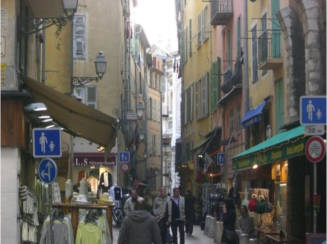 Vieux Nice - Old Town, Nice 173 Insider Tips, Photos and Reviews - Page 2