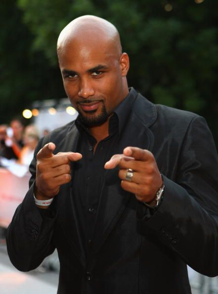 10 Homens Negros mais bonitos do Mundo! | Humor de Mulher!