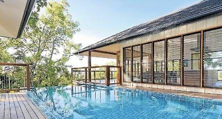 House design: Good architects listen   St George & Sutherland Shire Leader