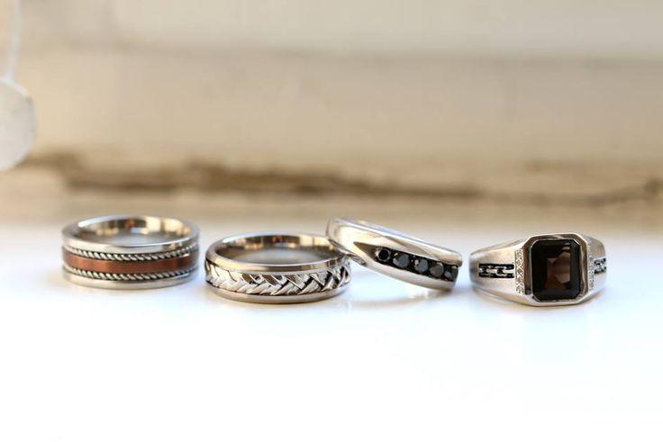 I pánské šperky u nás najdete.  #klenotnictvipraha #zlatnictvipraha #sperky #prsten #zasnubni #snubni #wedding #engagement #diamant #diamantes #diamond #bluediamond #luxus #luxury #willyoumarryme #bridetobe #darecek #proradost #knarozeninam #fashion #kvyroci #zlato #gold #whitegold #bilezlato #svatba #zasnuby #rings #moda #klenotacz