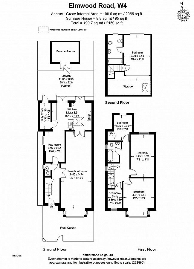 House Plan 25 X 50 Best Of House Plan Awesome 25 50 House Plan 25 50 House Plan Of House Plan 25 X 50 Awesome Ali House Plans 30x40 House Plans Home Map Design