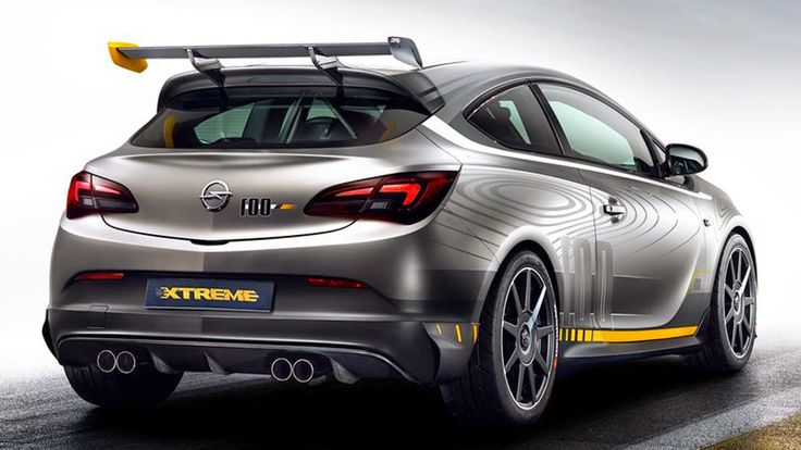 opel astra opc extreme opc vxr pinterest cars. Black Bedroom Furniture Sets. Home Design Ideas