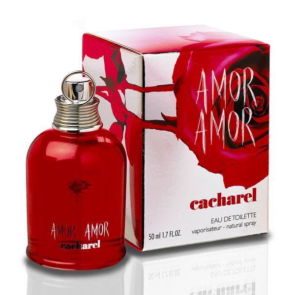 perfumes juveniles para mujer | los-mejores-perfumes-de-mujer-amor-amor-cacharel
