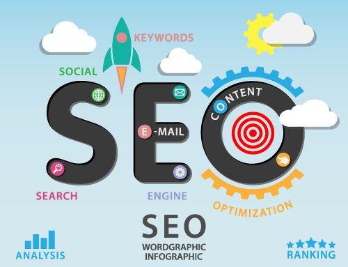 Seo friendly website will give you optimized content, high traffic, high social presence & unique keyword ranking for your business site!  #WebDesign #WebDevelopment #Seo #WebsiteOptimization #SeoFriendlyWebsite #WebDesigning #WebDesigner #WebsiteDevelopment #SeoDeveloper Get in touch with us FB https://www.facebook.com/Websitedesignworldwide twitter https://twitter.com/skynetindia G+ https://plus.google.com/100014131291245438673