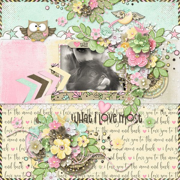 A Little Bit Arty #11 Templates: Heartstrings Scrap Art https://pickleberrypop.com/shop/product.php?productid=64325&page=1 https://www.digitalscrapbookingstudio.com/digital-art/templates/a-little-bit-arty-11/ http://store.gingerscraps.net/A-Little-Bit-Arty-11-Templates-HSA-a-little-bit-arty-11.html To the Moon: Fayette Designs  https://pickleberrypop.com/shop/search.php?mode=search&substring=To+The+Moon&including=all&by_title=on&search_in_subcategories=on&manufacturers[0]=85