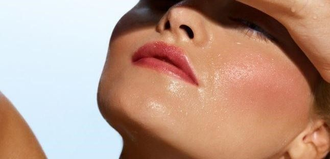 ¡Nuevo post! La piel grasa también necesita hidratación: cuidados especiales. ¡Os invitamos a leerlo! http://farmayoral.com/blog/la-piel-grasa-tambien-necesita-hidratacion-cuidados-especiales/