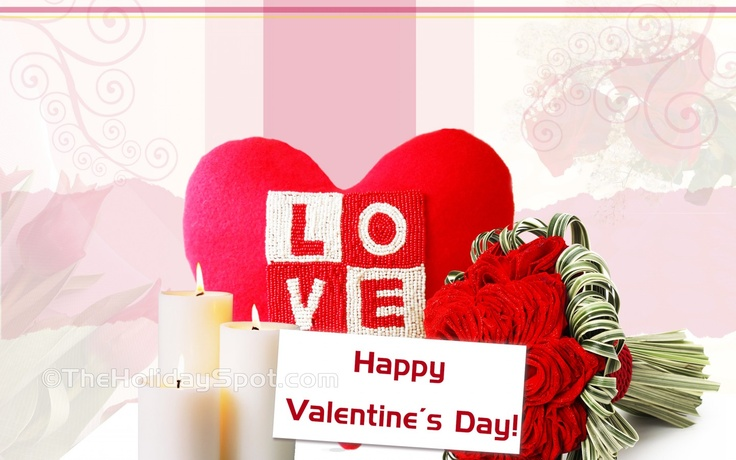 2686164c4660a613472aed30918b3bfd happy valentines day wallpapers - www.theholidayspo...