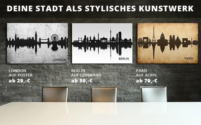 #skyline #stadt #städtebilder #stadtportrait #interior #design #kunst #art #artyourface