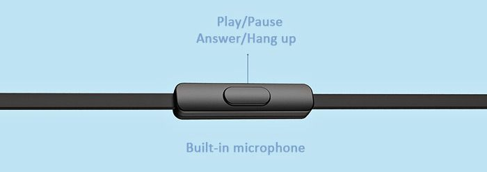 Original Xiaomi Piston Colorful Version In-Ear Earphone Headset Microphone Headphone For iPhone Xiaomi