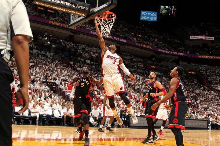 Onde comprar ingressos de jogos da NBA em Miami #viagem #miami #orlando