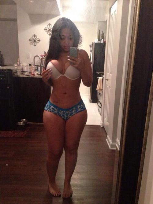 Ebony girls with big breast