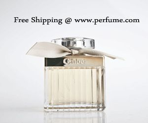 Disccount Perfume for Sale